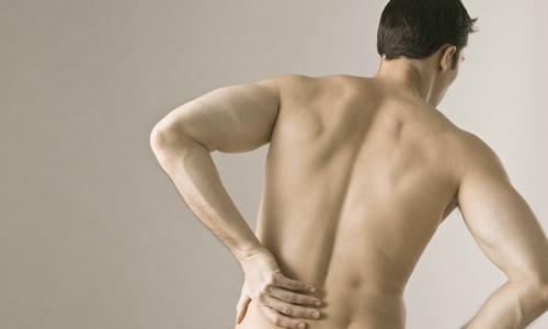 Проблема перелома тазобедренного сустава