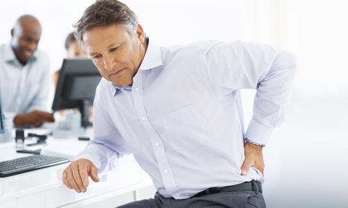 Проблема подвывиха тазобедренного сустава