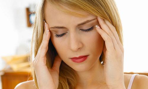Проблема гематомы головного мозга у человека