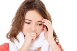 Пневмония как осложнение перелома ребер
