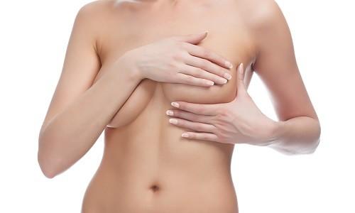 Проблема синяка на груди