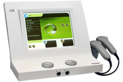 Аппарат ультразвуковой терапии