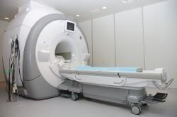 МРТ для диагностики повреждения позвоночника