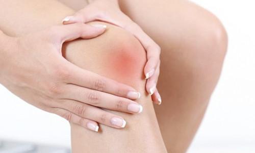Проблема дисплазии коленного сустава