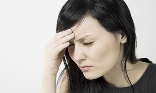 Проблема внутричерепной гематомы