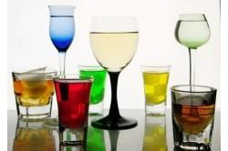 Запрет на алкоголь при переломах