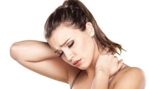 Наркоз при операции тазобедренного сустава