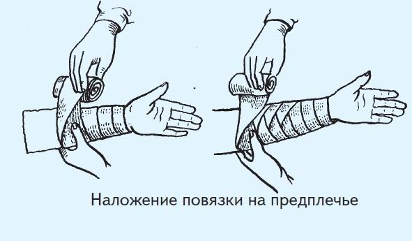 Лего оружие для человечков своими руками фото