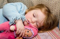 Постоянная усталость при осложнениях гематомы