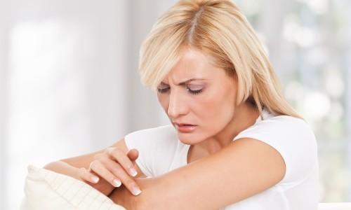 Ушиб кисти руки при ударе лечение