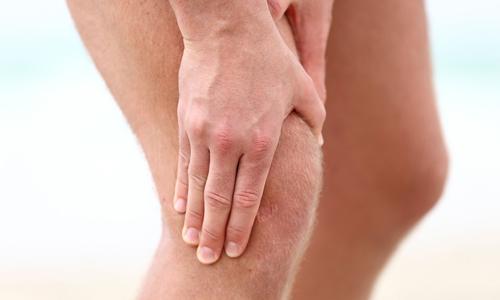 Проблема перелома большеберцовой кости