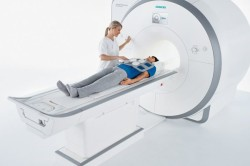Подготовка к МРТ грудной клетки